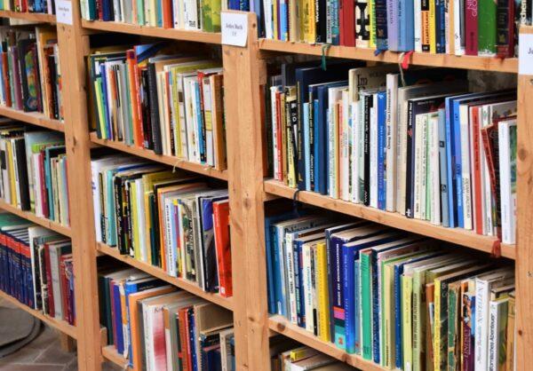 LibrariesImage_92