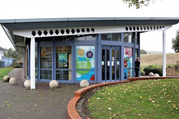 _PLU9768_Southglade Park Library