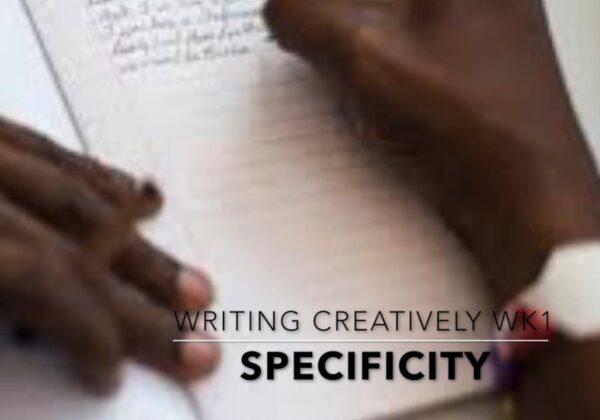 specificity –Hero split