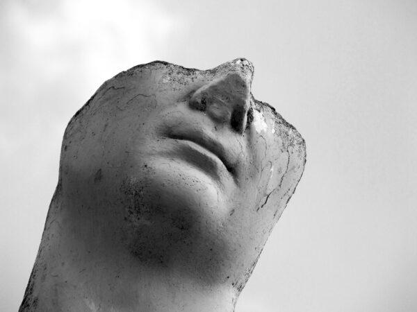 statue-1342404_1920