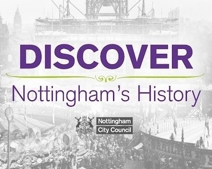 Discover Nottingham's History App_cropped_square 5