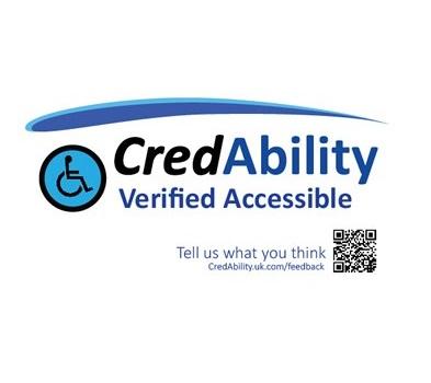 credability_square