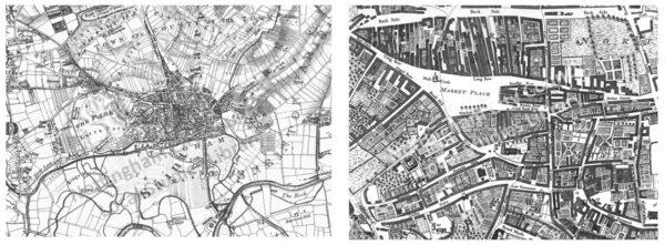2_jigsaw_maps_2