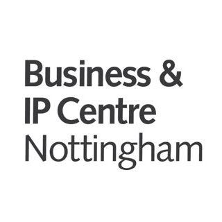 Business and IP Centre Nottingham