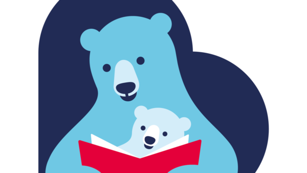 bookstart-bear-16×9