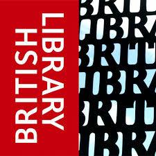 brit lib