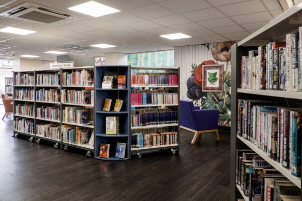 dales_public_library_nottingham_uk_015