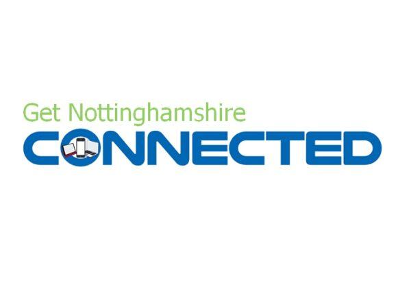 get-nottinghamshire-connected-logo-650x150px