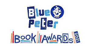 Blue Peter 21