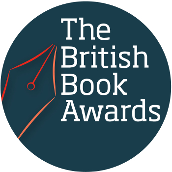 British-Book-Awards-Logo