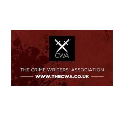 Dagger logo-canva