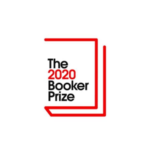 booker prize logo-canva