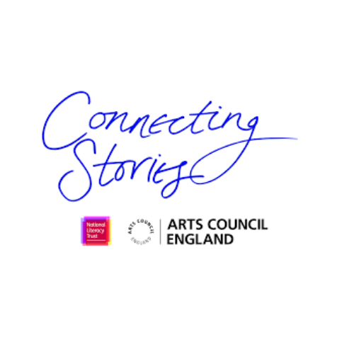 connecting stories-canva