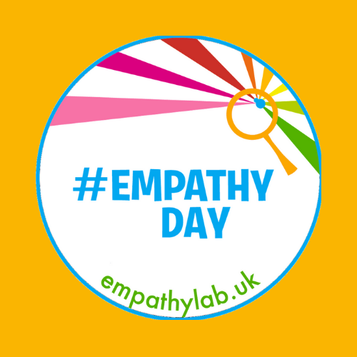 empathy day-final (002)