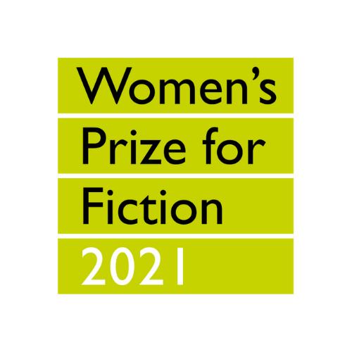 womens prize- canva