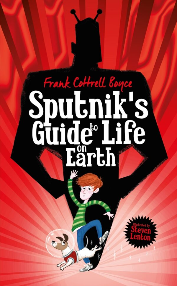 Sputnik's-Guide-to-Life-on-Earth-eBook-Cover