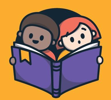 Book Award logo