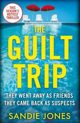 1 guilt trip