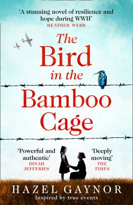 2 bird bamboo