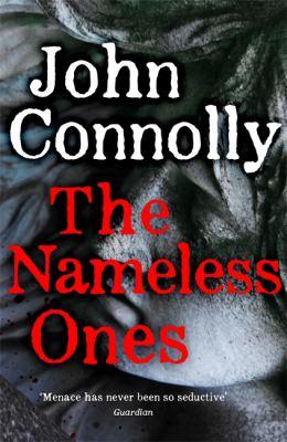 4 nameless ones