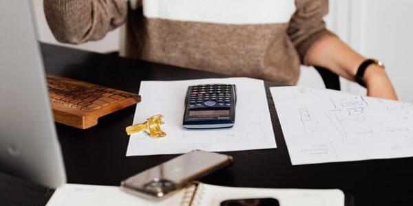 BIPC Finance Essentials webinar series – VAT: what are my options?