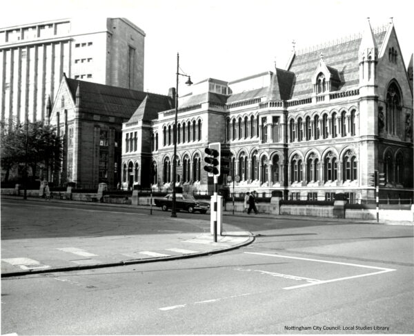 Central-Library-South-Sherwood-Street-1967