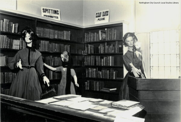8-Display-in-Central-Library-for-Centenary-1968-edited-scaled.jpg