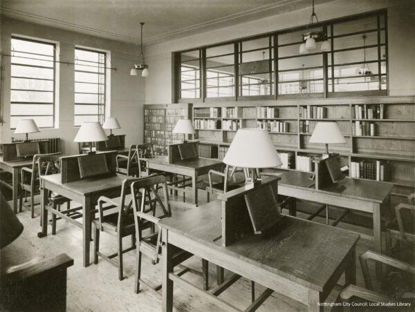 015-Study-Room-Aspley-Branch-1937-edited-scaled.jpg