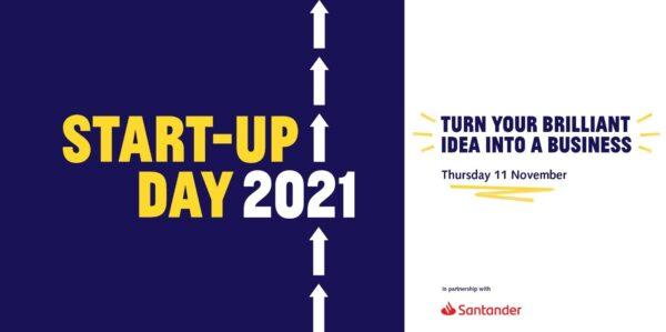 BIPC - Turn your brilliant idea into a business